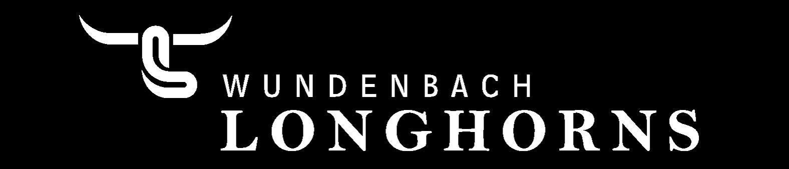Wundenbach Longhorns